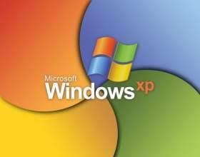 Как удалить windows xp полностью фото