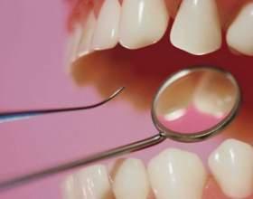 Как удаляют нерв из зуба фото