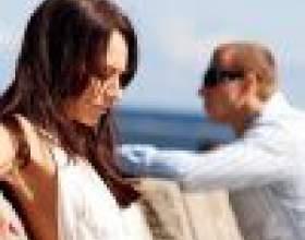 Как удержать внимание мужа фото