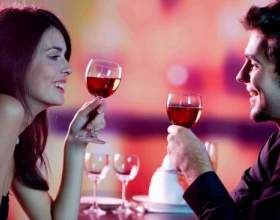 Как удивить мужа на годовщину свадьбы фото