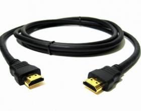 Как удлинить hdmi кабель фото