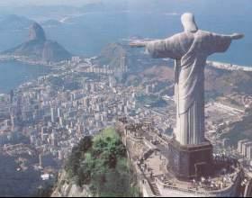 Как уехать в бразилию фото