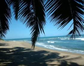Как уехать в доминиканскую республику фото