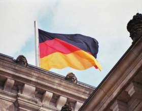 Как уехать жить в Германию фото
