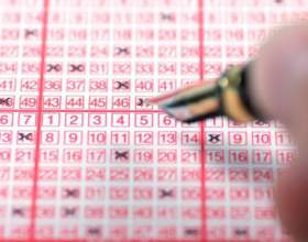 Как угадать в лотерее фото