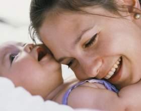 Как ухаживать за чувствительной кожей младенца фото