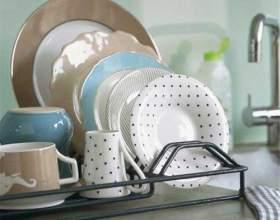 Как ухаживать за кухонной посудой фото