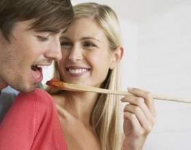 Как ухаживать за мужем фото
