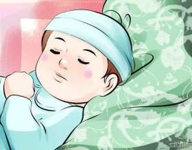 Как ухаживать за новорожденным фото