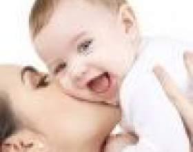 Как ухаживать за ребенком фото