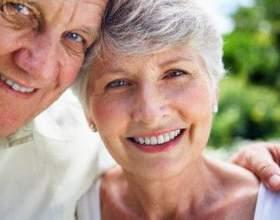 Как уйти раньше на пенсию фото