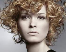 Как укладывать волосы с помощью бигуди фото