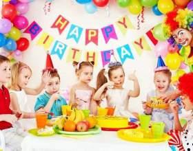 Как украсить детскую комнату к празднику фото