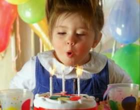 Как украсить дом ко дню рождения ребенка фото