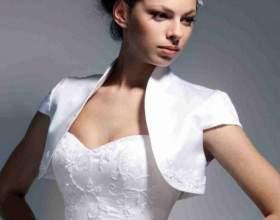 Как украсить платье бисером фото