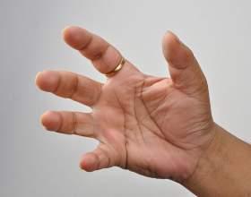 Как укрепить кисти рук фото
