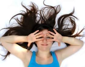 Как уложить длинные волосы фото