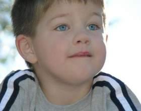 Как улучшить память и внимание у ребенка фото