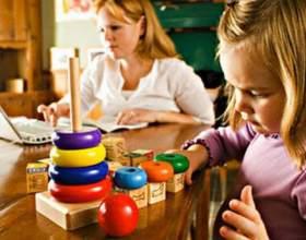 Как улучшить память ребенка фото