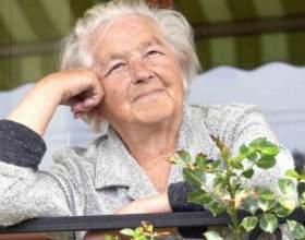 Как улучшить память в любом возрасте фото