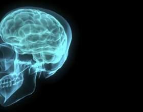 Как улучшить работу мозга фото