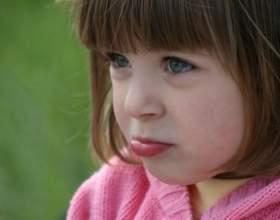 Как улучшить речь ребенка фото