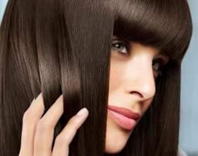 Как улучшить состояние волос фото