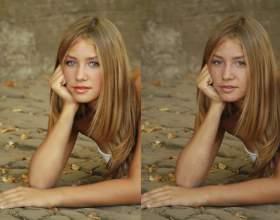 Как улучшить свою фотографию фото