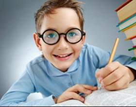 Как улучшить внимание школьника? фото