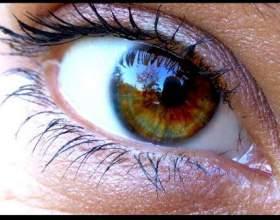 Как улучшить зрение без очков фото