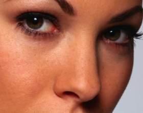 Как улучшить зрение при близорукости фото