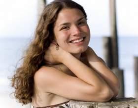 Как улыбка меняет отношение окружающих фото