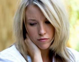 Как умение прощать спасает от инсульта фото