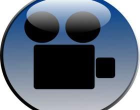 как уменьшить объем видеофайла