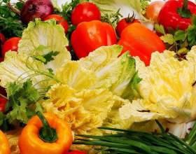 Как уменьшить потребление холестерина фото