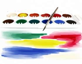 Как уменьшить размер рисунка фото