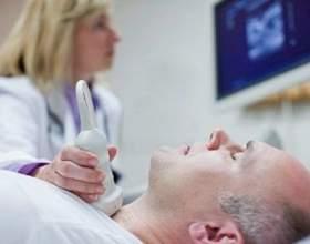 Как уменьшить щитовидку фото