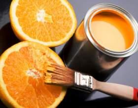 Как уменьшить запах краски в квартире после ремонта фото