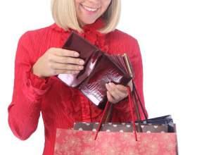 Как упорядочить семейный бюджет фото