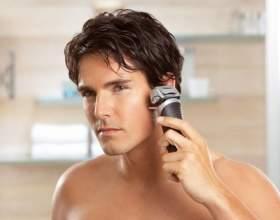 Как усилить рост волос на лице фото