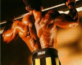 Как ускорить рост мышц фото