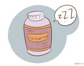 Как уснуть без снотворного фото