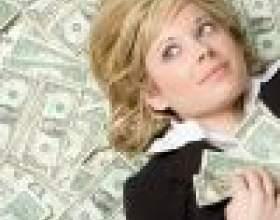 Как успешно научиться экономить деньги фото