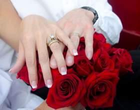 Как успеть подготовиться к свадьбе фото