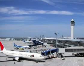 Как успеть в аэропорт фото