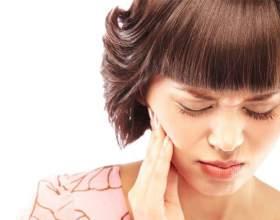 Как успокоить зубную боль в домашних условиях фото
