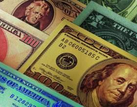 Как устанавливается курс валюты фото