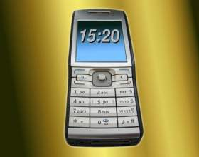 как установить время и дату на телефоне - фото 9