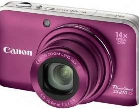 Как установить драйвер на фотоаппарат фото
