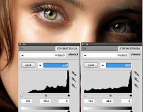 Как установить фотошоп на компьютер фото